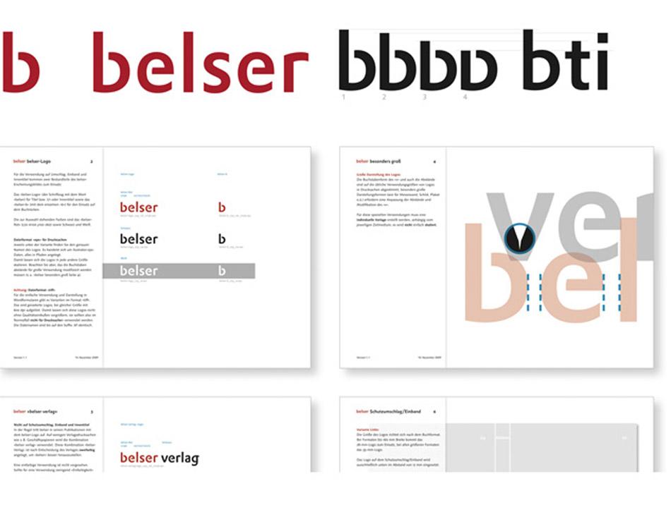 1_belser_cd1